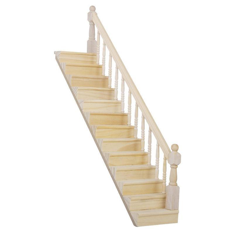 Лестницы и комплектующие Ровно купить продать, заказать
